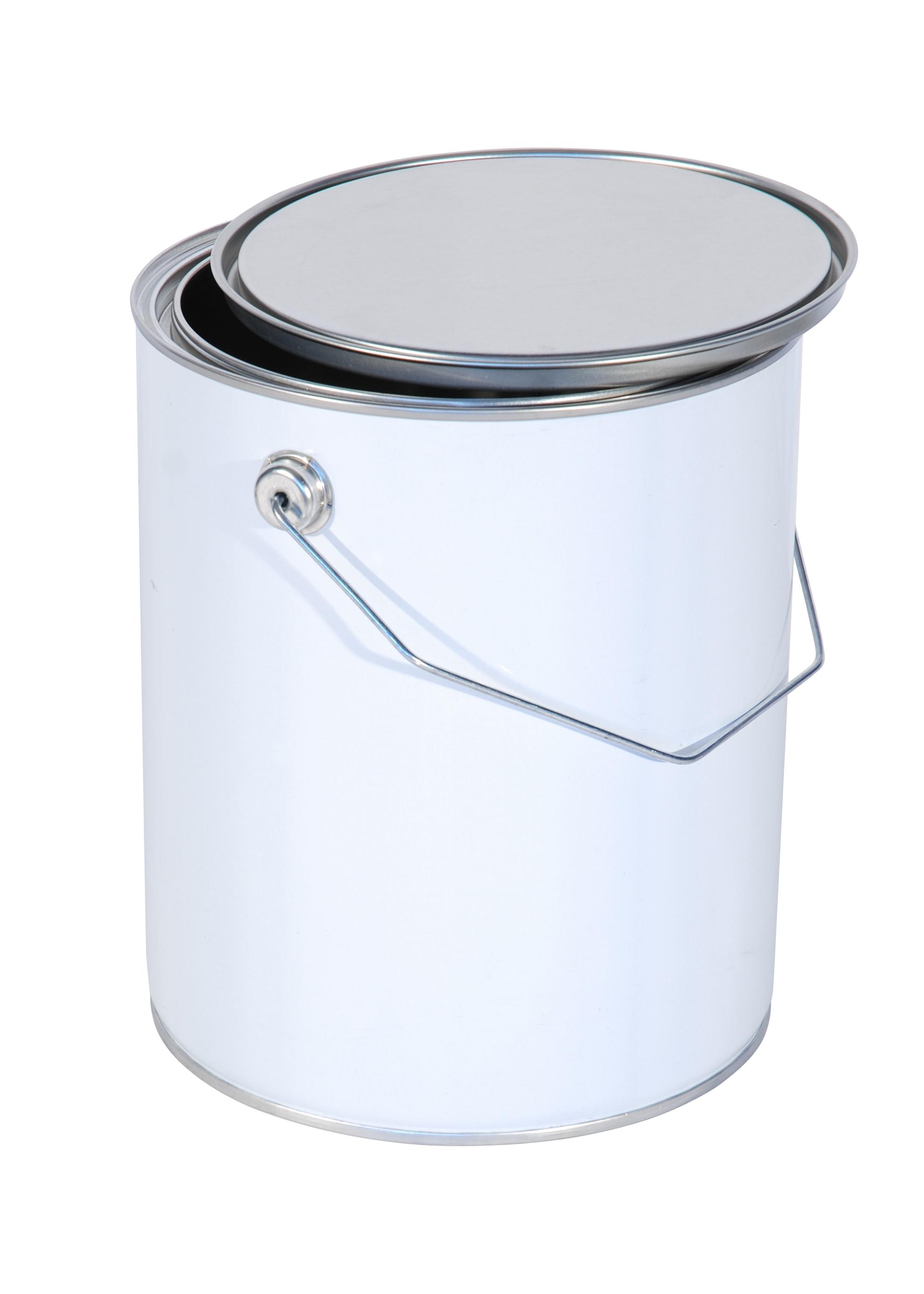 latta cilindrica prodotto da Cavioni Fustitalia