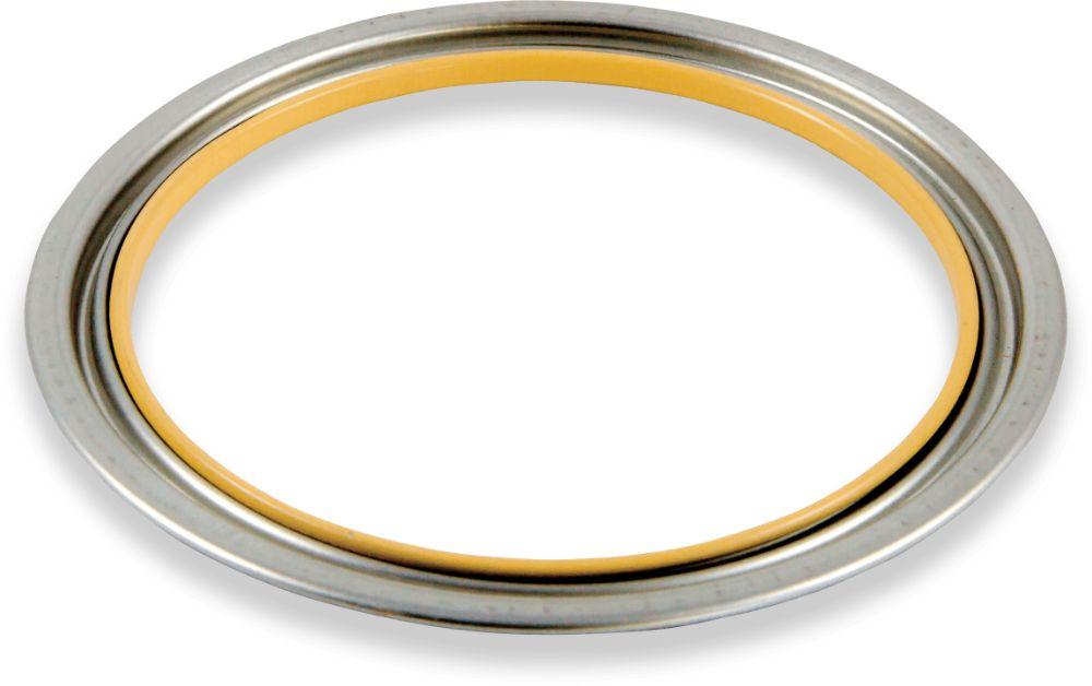 Anello francese prodotto da Cavioni Fustitalia