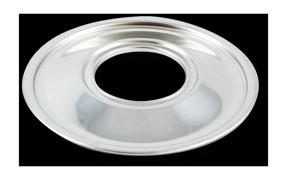 Cupola foro 42,3 prodotto da Cavioni Fustitalia