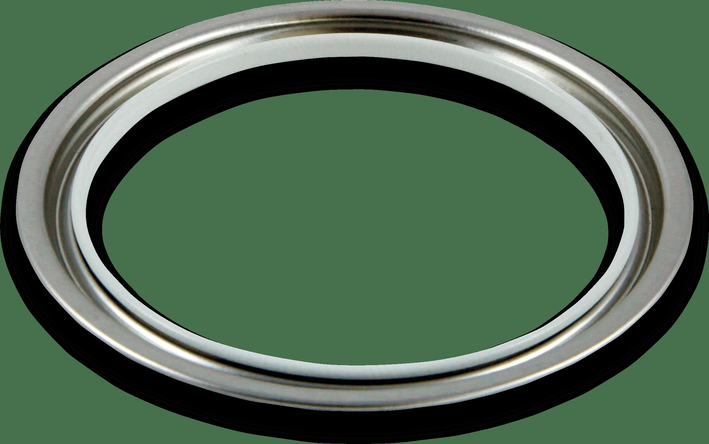 Anello Bos prodotto da Cavioni Fustitalia