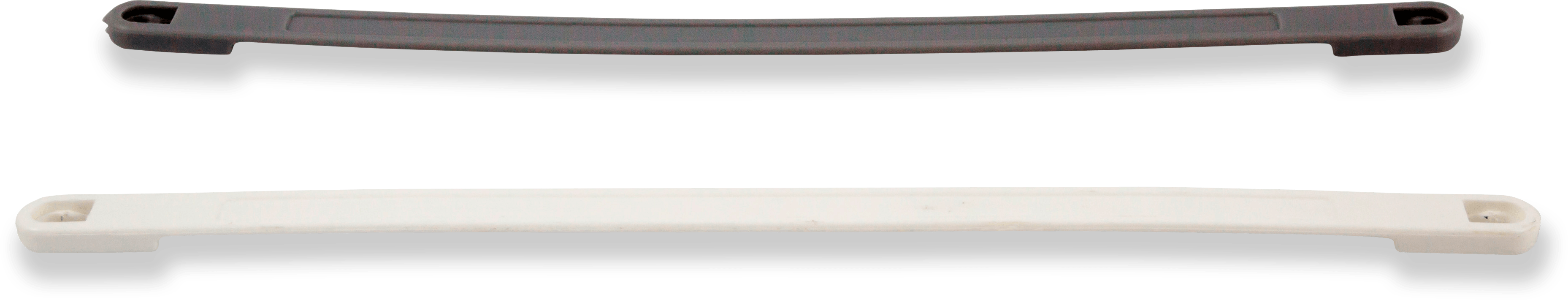 Manico ad arco plastica prodotto da Cavioni Fustitalia