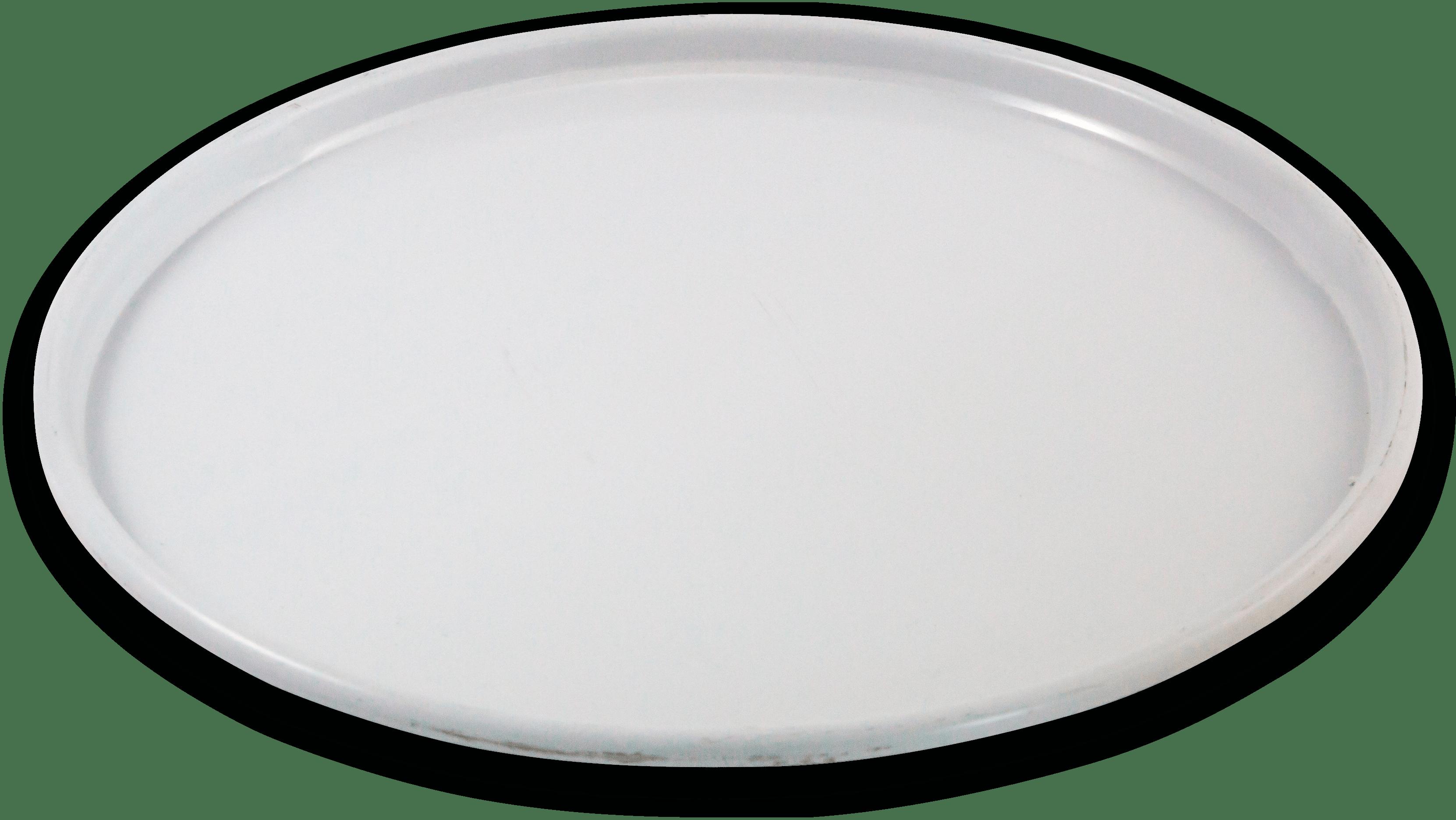 Coperchio a pressione prodotto da Cavioni Fustitalia