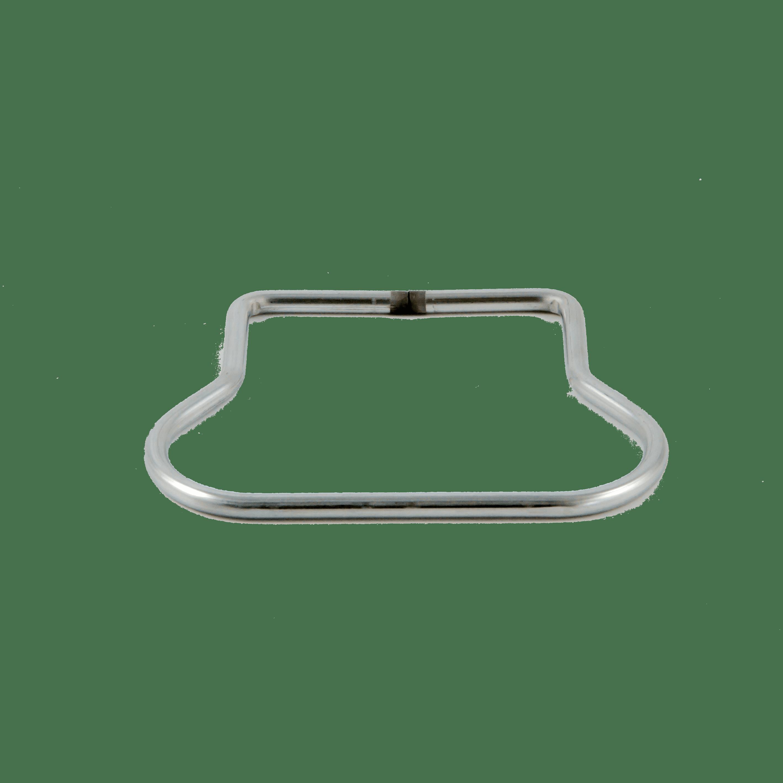Maniglia prodotto da Cavioni Fustitalia